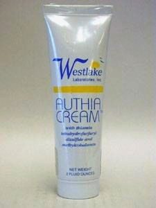 authia-cream-2-oz-by-ecological-formulas