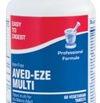 avedeze-multi-60-vegetarian-tablets-by-anabolic-laboratories