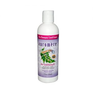 ayurvedic-pre-shampoo-conditioner-7-oz-206-ml-by-auromere
