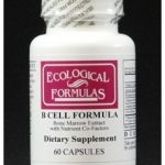 b-cell-formula-60-capsules-by-ecological-formulas
