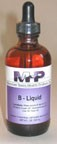 b-complex-liquid-4-oz-by-mountain-states-health-products