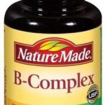b-complex-with-c-100-caplets-by-nature-made