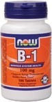 b1-100-mg-100-tablets-by-now