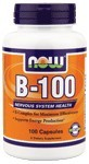 b100-100-capsules-by-now