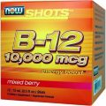 b12-10000-mcg-box-of-12-shots-by-now