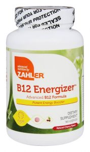 b12-energizer-cherry-90-lozenges-by-zahler
