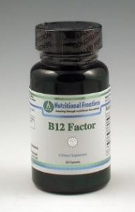 b12-factor-60-vegetarian-capsules-by-nutritional-frontiers