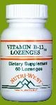 b12-lozenges-vitamin-60-tablets-by-nutri-west