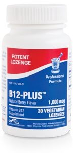 b12plus-natural-berry-flavor-1000-mcg-30-vegetarian-lozenges-by-anabolic-laboratories