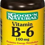 b6-100-mg-100-tablets-by-good-and-natural
