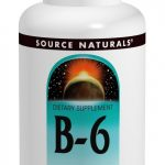 b6-50-mg-100-tablets-by-source-naturals
