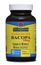 bacopa-500mg-90-vegetable-capsules-by-natures-answer