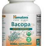 bacopa-60-caplets-by-himalaya-herbal-healthcare
