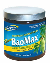 baomax-28-oz-by-north-american-herb-and-spice