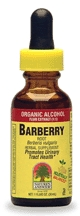 barberry-root-extract-1-fl-oz-by-natures-answer