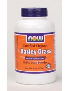 barley-grass-pure-powder-6-oz-by-now