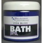 Wellinhand Action Remedies Bath and Body – Bath Pro Itch Bliss – 20 oz