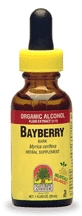 bayberry-bark-extract-1-fl-oz-by-natures-answer