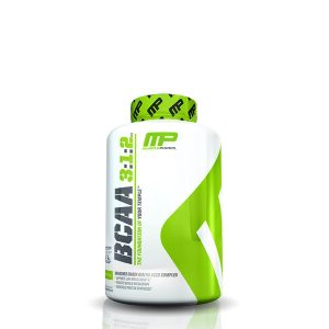 bcaa-312-240-count-by-musclepharm