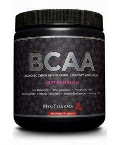 bcaa-branded-chain-amino-acids-watermelon-1875-grams-by-myopharma