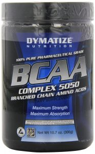 bcaa-complex-5050-300-grams-by-dymatize-nutrition