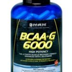 bcaa-g-6000-ultimate-recovery-formula-150-capsules-by-mrm