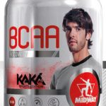 Midway Labs Kaka Sports Edition Sports Nutrition Supplements – BCAA