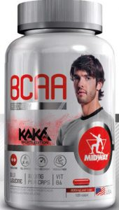 bcaa-recovery-120-capsules-by-midway-labs-kaka-sports-edition