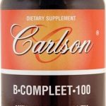 bcompleet100-100-tablets-by-carlson-labs