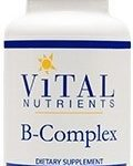bcomplex-120-capsules-by-vital-nutrients