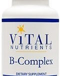 bcomplex-60-capsules-by-vital-nutrients