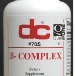 bcomplex-60-softgels-by-dee-cee-laboratories