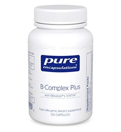 bcomplex-plus-120-vegetable-capsules-by-pure-encapsulations