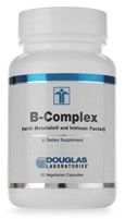 bcomplex-with-metafolin-60-vegetarian-capsules-by-douglas-laboratories