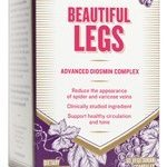 beautiful-legs-with-diosmin-30-capsules-by-reserveage-nutrition