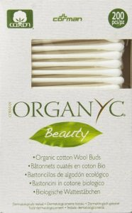 beauty-cotton-swabs-200-count-by-organyc