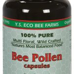 bee-pollen-500-mg-200-capsules-by-ys-eco-bee-farms