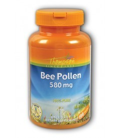 bee-pollen-580mg-100-capsules-by-thompsons