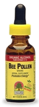 bee-pollen-grains-extract-1-fl-oz-by-natures-answer