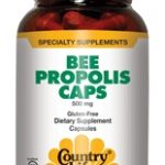 bee-propolis-caps-500-mg-100-vegetarian-capsules-by-country-life