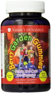 berry-garden-kids-multi-gummiesassorted-120-count-by-natures-dynamics