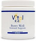 berry-well-immune-90-grams-by-vital-nutrients
