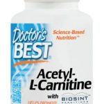 best-acetyl-lcarnitine-588-mg-120-capsules-by-doctors-best