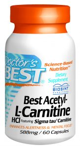 best-acetyl-lcarnitine-588-mg-60-capsules-by-doctors-best