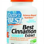 best-cinnamon-extract-with-cinnulin-pf-125-mg-60-vegetable-capsules-by-doctors-best
