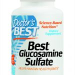 best-glucosamine-sulfate-750-mg-180-capsules-by-doctors-best