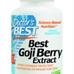 best-goji-berry-extract-600-mg-120-vegetarian-capsules-by-doctors-best
