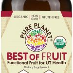 best-of-fruit-30-servings-180-grams-by-pure-planet