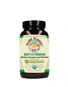 best-of-greens-organic-apple-flavor-79-grams-by-pure-planet