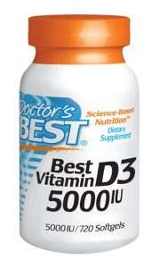 best-vitamin-d3-5000-iu-720-softgels-by-doctors-best